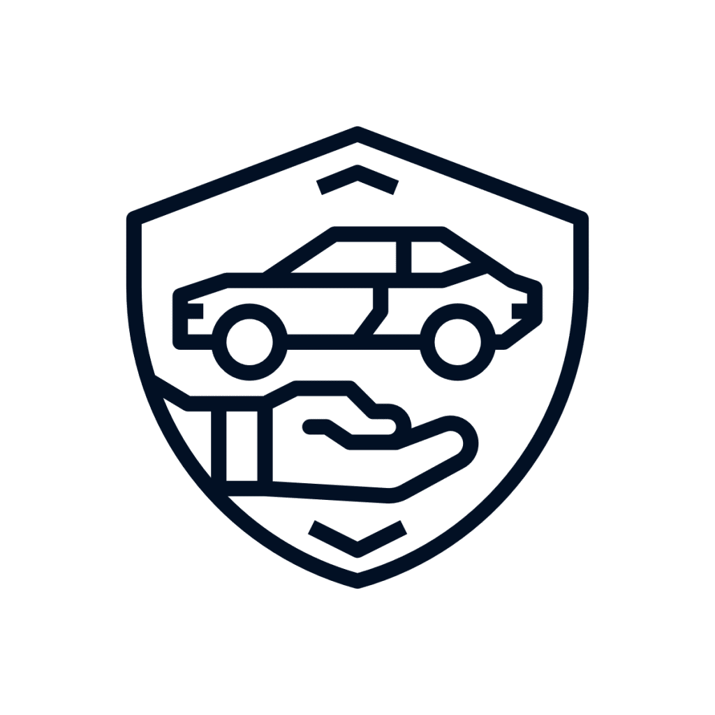 auto body shop, Joe Stewart